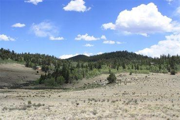 1738 ARROWHEAD DRIVE COMO, Colorado - Image 14
