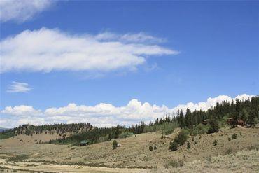 1738 ARROWHEAD DRIVE COMO, Colorado - Image 15