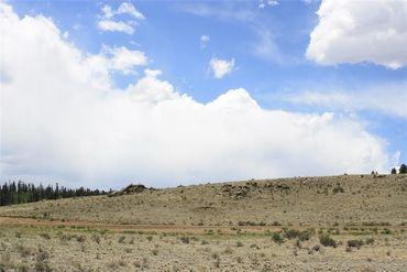 1738 ARROWHEAD DRIVE COMO, Colorado - Image 16