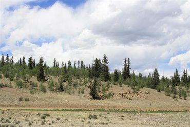 1738 ARROWHEAD DRIVE COMO, Colorado - Image 17