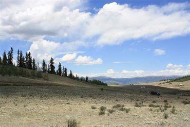 1738 ARROWHEAD DRIVE COMO, Colorado - Image 18