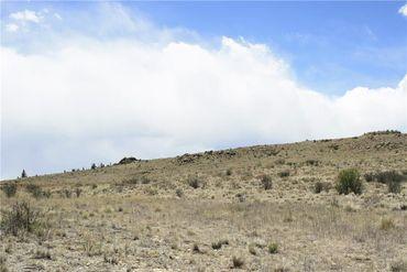 1738 ARROWHEAD DRIVE COMO, Colorado - Image 3