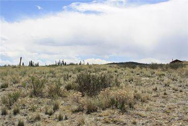 1738 ARROWHEAD DRIVE COMO, Colorado - Image 4