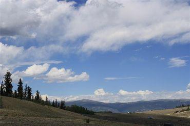 1738 ARROWHEAD DRIVE COMO, Colorado - Image 5