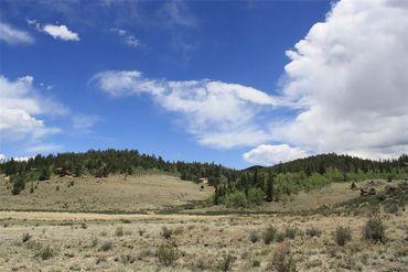 1738 ARROWHEAD DRIVE COMO, Colorado - Image 6