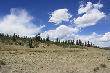 1738 ARROWHEAD DRIVE COMO, Colorado - Image 7