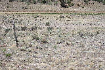 1738 ARROWHEAD DRIVE COMO, Colorado - Image 8