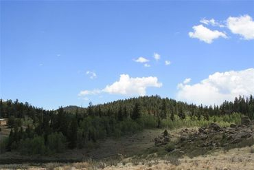 1738 ARROWHEAD DRIVE COMO, Colorado - Image 9