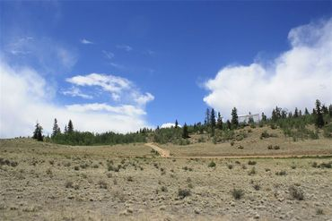 1738 ARROWHEAD DRIVE COMO, Colorado - Image 10