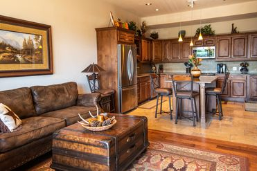 295 Main Street # R303 Edwards, CO 81632 - Image 1