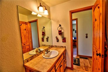 48 Teton TRAIL COMO, Colorado - Image 11