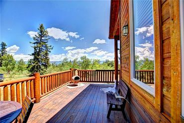 48 Teton TRAIL COMO, Colorado - Image 20