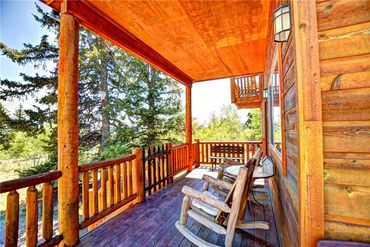 48 Teton TRAIL COMO, Colorado - Image 5