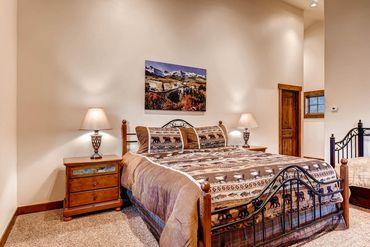 237 Glen Eagle LOOP BRECKENRIDGE, Colorado - Image 11