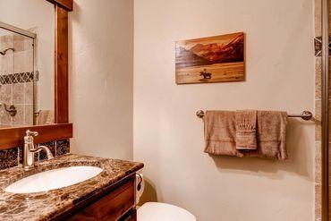 237 Glen Eagle LOOP BRECKENRIDGE, Colorado - Image 12