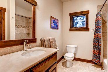 237 Glen Eagle LOOP BRECKENRIDGE, Colorado - Image 14