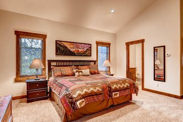 237 Glen Eagle LOOP BRECKENRIDGE, Colorado - Image 15
