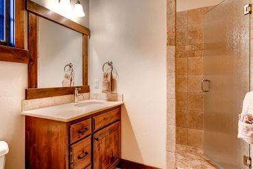 237 Glen Eagle LOOP BRECKENRIDGE, Colorado - Image 16