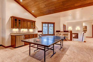 237 Glen Eagle LOOP BRECKENRIDGE, Colorado - Image 17
