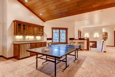 237 Glen Eagle LOOP BRECKENRIDGE, Colorado - Image 17