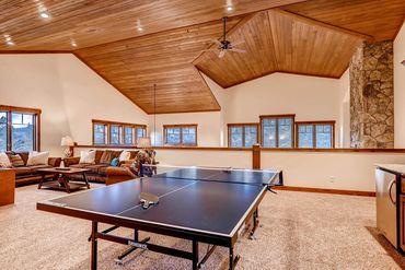 237 Glen Eagle LOOP BRECKENRIDGE, Colorado - Image 18