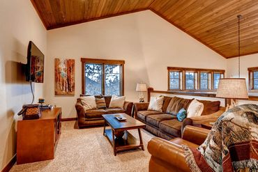 237 Glen Eagle LOOP BRECKENRIDGE, Colorado - Image 19