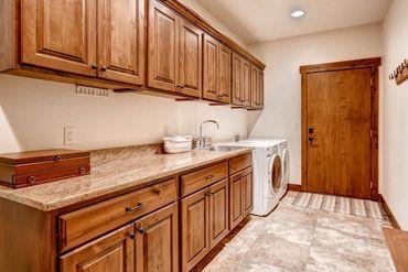237 Glen Eagle LOOP BRECKENRIDGE, Colorado - Image 20