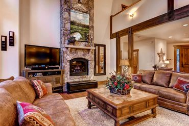 237 Glen Eagle LOOP BRECKENRIDGE, Colorado - Image 3