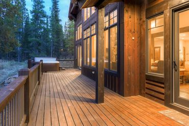 237 Glen Eagle LOOP BRECKENRIDGE, Colorado - Image 21