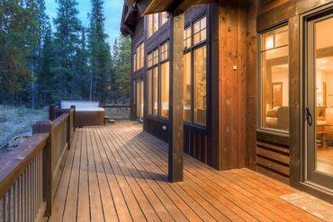 237 Glen Eagle LOOP BRECKENRIDGE, Colorado - Image 21