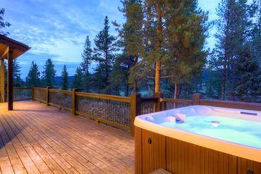 237 Glen Eagle LOOP BRECKENRIDGE, Colorado - Image 22