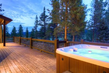 237 Glen Eagle LOOP BRECKENRIDGE, Colorado - Image 22