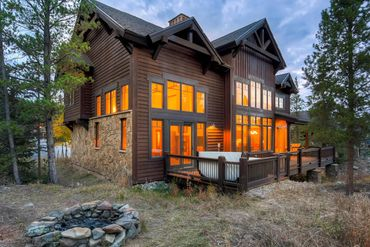 237 Glen Eagle LOOP BRECKENRIDGE, Colorado - Image 23