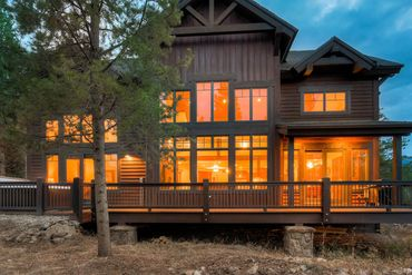 237 Glen Eagle LOOP BRECKENRIDGE, Colorado - Image 24