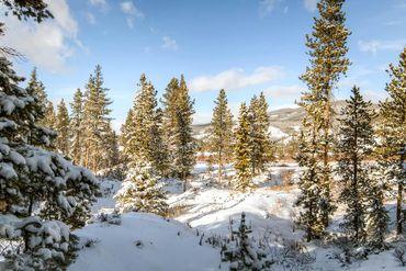 237 Glen Eagle LOOP BRECKENRIDGE, Colorado - Image 25