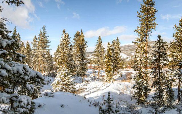 237 Glen Eagle Loop - photo 24