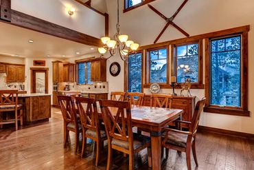 237 Glen Eagle LOOP BRECKENRIDGE, Colorado - Image 4