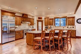237 Glen Eagle LOOP BRECKENRIDGE, Colorado 80424 - Image