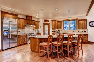 237 Glen Eagle LOOP BRECKENRIDGE, Colorado - Image 5