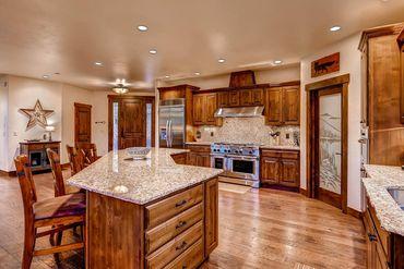 237 Glen Eagle LOOP BRECKENRIDGE, Colorado - Image 6