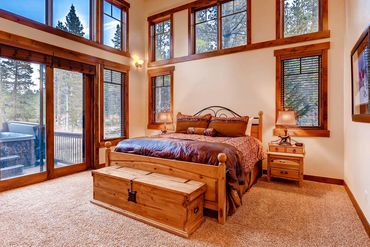 237 Glen Eagle LOOP BRECKENRIDGE, Colorado - Image 7
