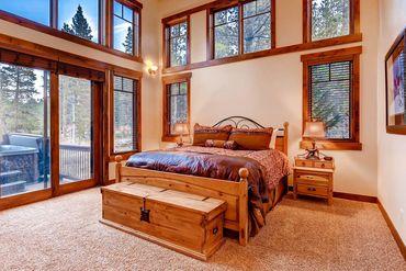 237 Glen Eagle LOOP BRECKENRIDGE, Colorado - Image 7