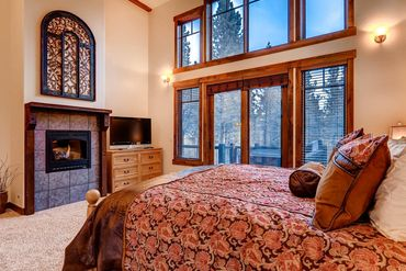 237 Glen Eagle LOOP BRECKENRIDGE, Colorado - Image 8