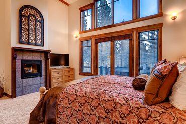 237 Glen Eagle LOOP BRECKENRIDGE, Colorado - Image 8
