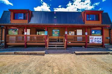 53 STAGESTOP ROAD # - JEFFERSON, Colorado 80456 - Image 1