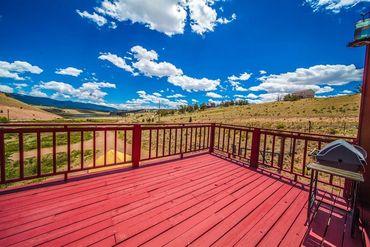53 STAGESTOP ROAD # - JEFFERSON, Colorado - Image 18