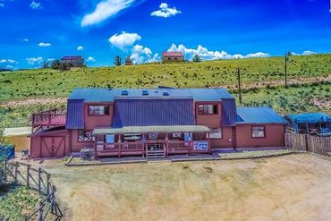 53 STAGESTOP ROAD # - JEFFERSON, Colorado - Image 25