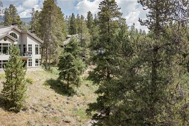 206 Elk Crossing LANE KEYSTONE, Colorado - Image 9