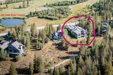 206 Elk Crossing LANE KEYSTONE, Colorado - Image 10