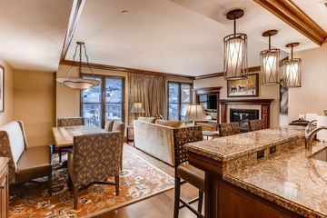 100-Week 7 E Thomas Place # 2051 Beaver Creek, CO